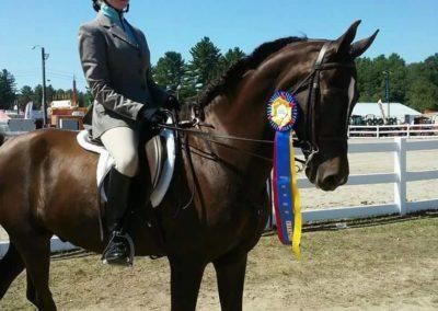 calvin-morgan-champion