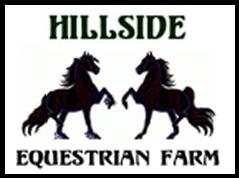 Hillside Equestrian Farm, Auburn, NH